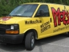 Moe\'s cargo van wrapped 002 cropped resized